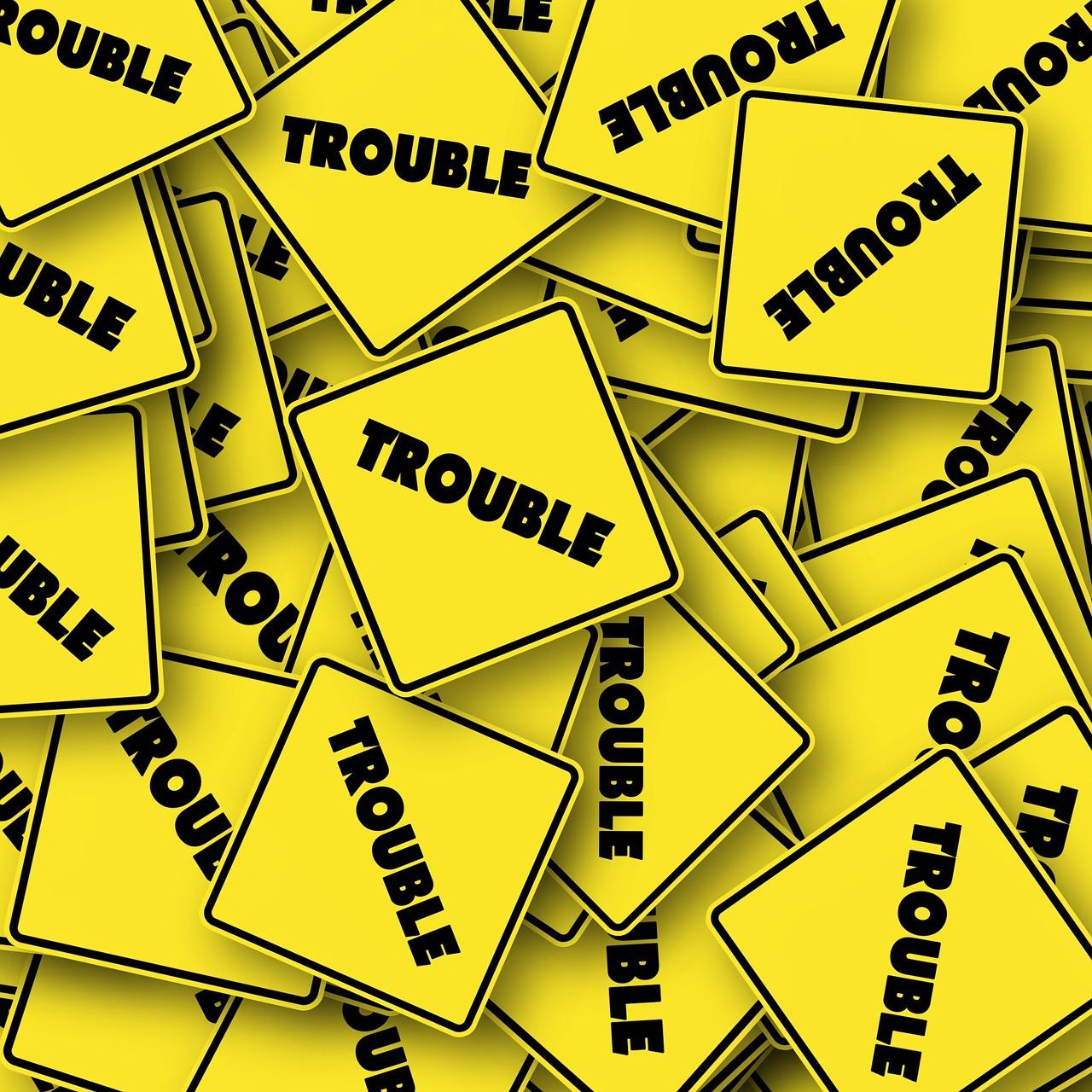 フロアコーティングやフローリングワックスの失敗を防ぐ!